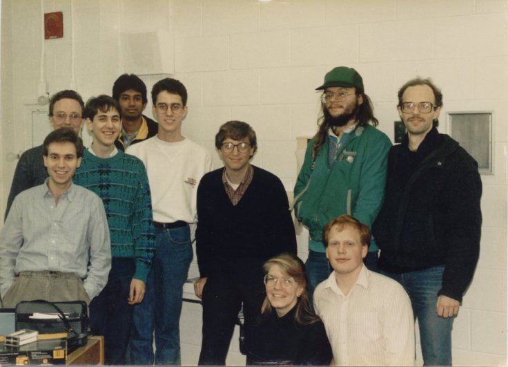 bill-gates-1989-big