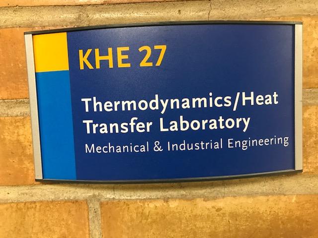 2017-11-28 Ryerson Thermodynamics Lab IMG_6436