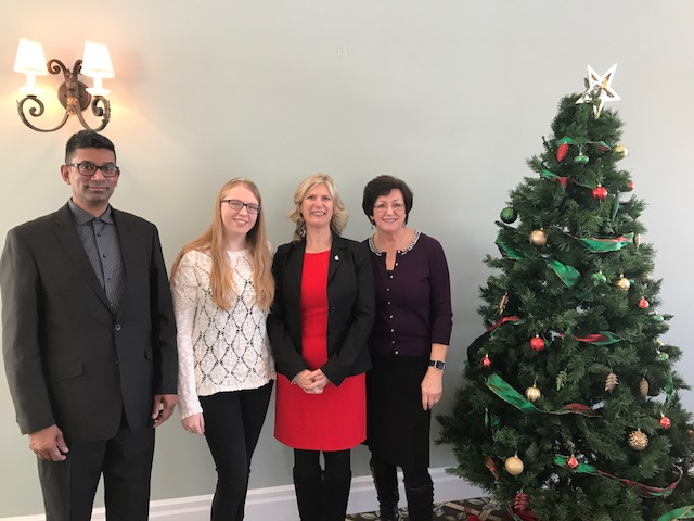 2017-12-16 MP Leona Alleslev Holiday Party IMG_6620