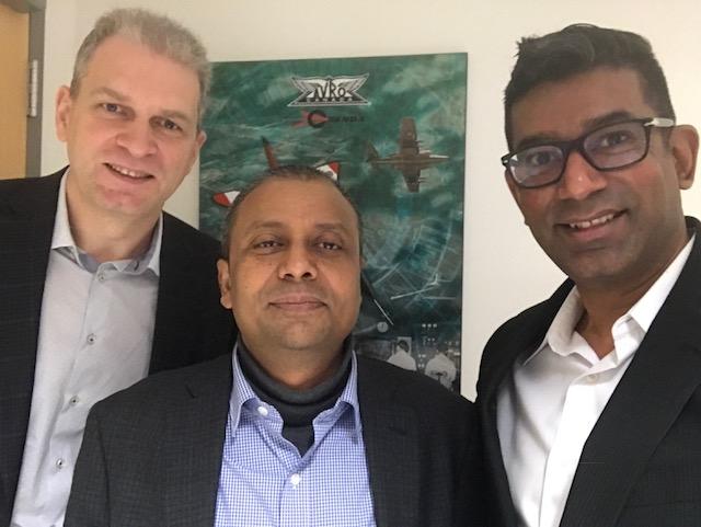 2018-03-13 Dr. Kumar