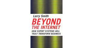 LarrySmithBeyondTheInternet